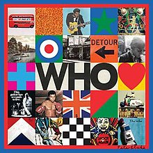 [Image: 220px-WHO_%28The_Who_2019_album%29.jpeg]