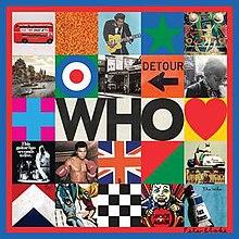 WHO (The Who 2019 album).jpeg