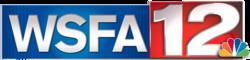 WSFA 12 logo.png