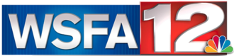 WSFA - Image: WSFA 12 logo