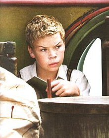 Will Poulter as Eustace Scrubb.jpg