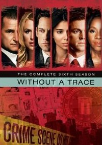 WithoutATrace-season6-DVD.jpg