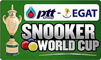 World Cup (snooker) logo.jpg