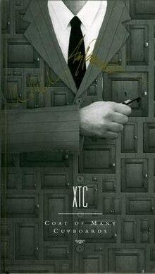 XTC - Coat Of Many Cupboards.jpg