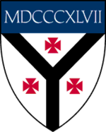 Yale-Graduate-School-Shield.png