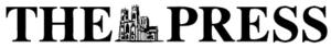 The Press (York) - Image: Yorkpresslogo