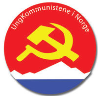 Image result for norway communists