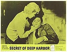 """Secret of Deep Harbor"" (1961).jpg"