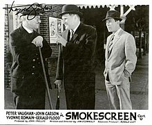 """Smokescreen"" (1964).jpg"