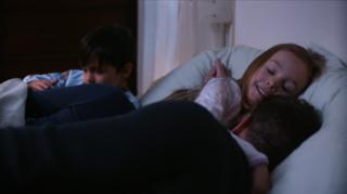 Leave a Light On (<i>Greys Anatomy</i>) 16th episode of the sixteenth season of Greys Anatomy