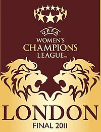 2011 UEFA Women's Champions League Final logo.jpg