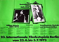 23rd Berlin International Film Festival poster.jpg