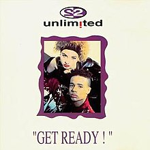 2 Unlimited Get Ready cover.jpg