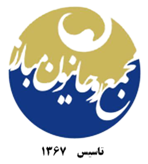 Association of Combatant Clerics