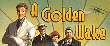 A Golden Wake promotional material.jpg