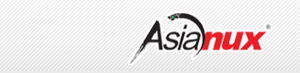 Asianux - Image: About Asianux 01