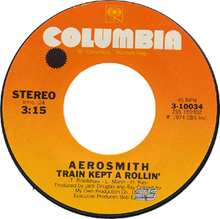 Aerosmith Train Kept A Rollin.png