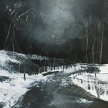 Agalloch - Marrow of the Spirit.jpg