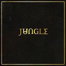 Album 66 296 ff6jpg
