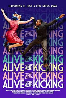 Alive and Kicking poster.jpeg