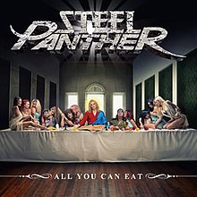 All You Can Eat Album Cover.jpg