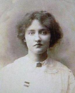 Arabella Scott