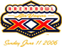 ArenaBowl XX.png