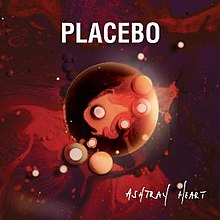 placebo full discography free download