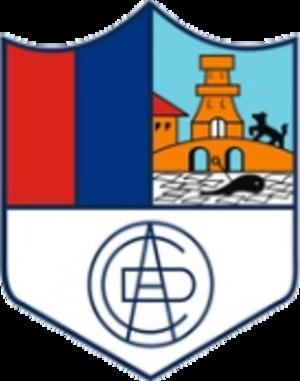 CD Aurrerá Ondarroa - Image: Aurrera Ondarroa