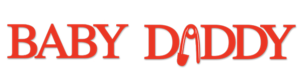 Baby Daddy - Image: Baby Daddy logo