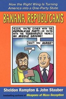 Banana Republicans cover.jpg