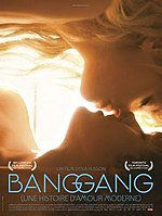 Picture of a movie: Bang Gang