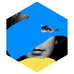 Colors (Beck album) - Image: Beck Colors