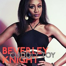 Beverley Knight - Cuddly Toy.jpg