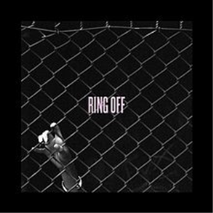 Ring Off (song) - Image: Beyoncé Ring Off (cover)