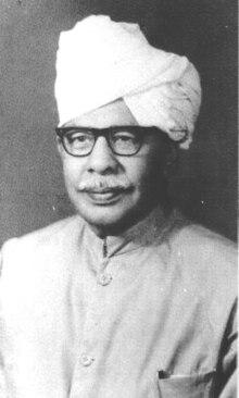 Bezawada Ramachandra Reddy Wikipedia