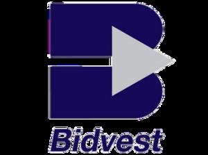 Bidvest Group - Image: Bidvest Group Logo