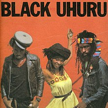 Black Uhuru - Red.jpg