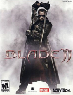 Blade II video game.png