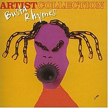 Busta-collection.jpg