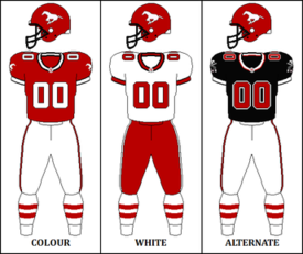 CFL CAL Jersey 1994.png