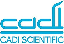 Cadi Scientific Logo.jpg