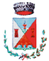 Coat of arms of Cargeghe