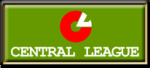 Central League Logo.png