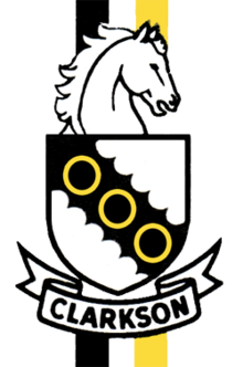Clarkson Secondary School Wikipedia