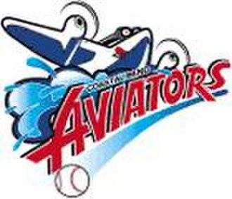 Coastal Bend Aviators - Image: Coastal Bend Aviators
