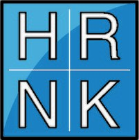 Committee for Human Rights in North Korea Logo.jpg