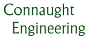 Connaught Engineering - Image: Connaught Engineering
