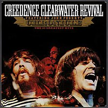 Creedence Clearwater Revival Chronicle.jpg