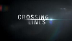 Crossing Lines - Image: Crossing Lines 2013 Intertitle